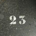 Factory23