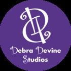 Devine-Studios