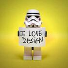 designholic