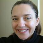 Natasha Hodgson