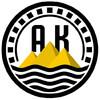 AsKartongs