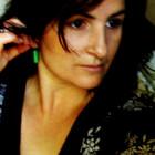 Cathleen Tarawhiti