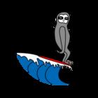 mermaids001