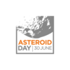 Asteroid Day Merch Store