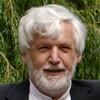 Mark Zytynski