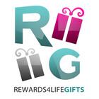 Rewards4life