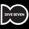 Dive Seven .