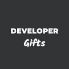 developer-gifts