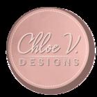 ChloeVDesigns