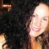 Lisa Baumeler