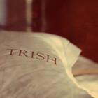 Trish Mistric