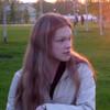 Varvara Drokova