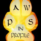 pawsinprofile