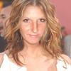 Becky Hartin