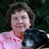Sue Deutscher