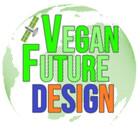 Johannes Veganfuture