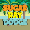 Sugar Ray Dodge