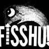 fisshu
