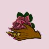 adrie-rose