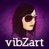 vibzart