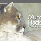 Mundy Hackett