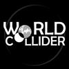 worldcollider