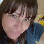Tracy Wazny