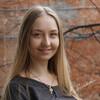 Ekaterina Menkova