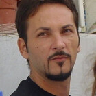 Raceanu Mihai Adrian