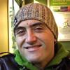 David Osuna
