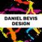 DANIEL BEVIS