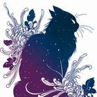 Raven Widowspell