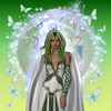 EnchantedDreams