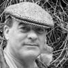 Paul mac Cionnaith