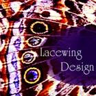 LacewingDesign