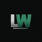 Liam Warr