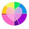 ColorfulArt