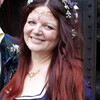 Angie Latham
