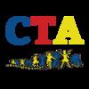 CTAnnapolis