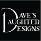 davesdaughter