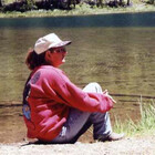 Donna Ridgway