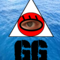 grant5252