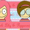 pinkpeppermint