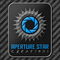 ApertureStar