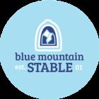 BlueMtnStable