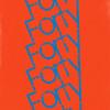 FortyForty