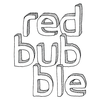 The RedBubble Homepage