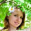Marina Lavrova