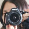 shaephotography