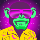 Spectral-Monkey